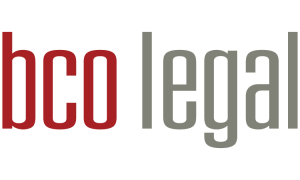 BCO Legal Marketing